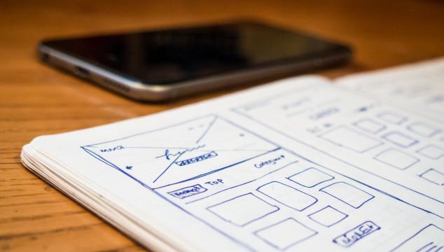 Je WordPress Startpagina met Berichten of Statisch