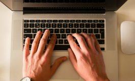 De Nieuwe Editor op WordPress.com