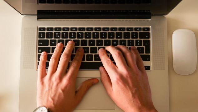 Wat is nu eigenlijk Bloggen?