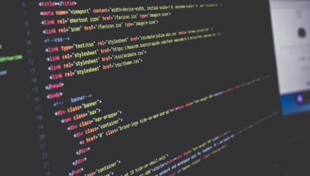 Maak je eigen Tekst Widget op WordPress.com