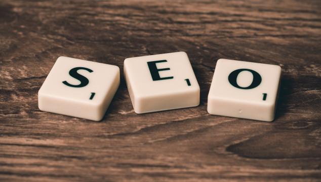 Een WordPress Sitemap maken helpt bij je voor Zoekmachine Optimalisatie