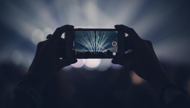 Hoe kun je Video toevoegen aan je WordPress.com Blog
